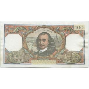 2€ Commémorative  Belgique  2005,  Albert II et Grand duc Henri