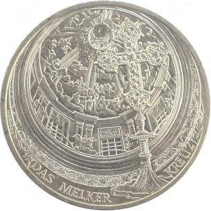 Jeton Louis XV 1723 argent