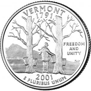 2€ Commémorative  Luxembourg  2005,  Grands Ducs Henri et Adolphe