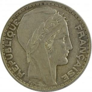 2€ Commémorative  Vatican  2005,  20e Journées mondiales de la jeunesse
