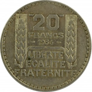 ALLEMAGNE pièce 2 Euros 2006 -Porte de la ville Lubeck