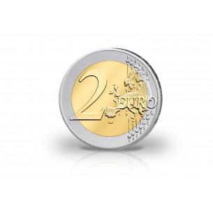 Algérie 100 Dinars 2010-h1431