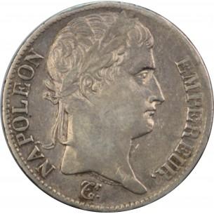 2 Euro Finlande 2006 -100e anniv. du suffrage universel et égalitaire