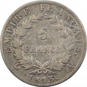 2€ Commémorative Italie 2006, XX Jeux Olympiques d'Hiver de Turin 2006