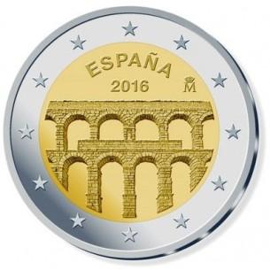 2 Euro commémorative Belgique 2014-horizondescollectionneurs.com