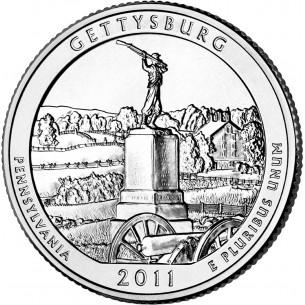 ALLEMAGNE pièce 2 Euros 2012- Château Neuschwanstein