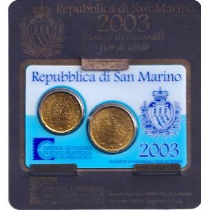 100 Francs Corneille 1964 F.65.45