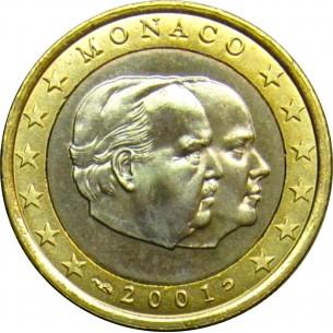 20 Centimes Algérie 1987
