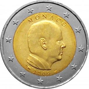 10 Francs 1941 Minerve F.07.26