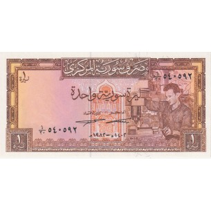 5 Dollars CANADA 1972 P.087a