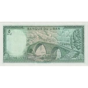 1000 Francs DÉESSE DÉMÉTER 1942  F.40.1