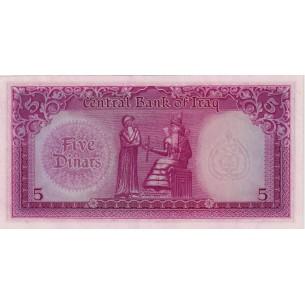 5000 Francs VICTOIRE modifié FRANCE 1938 F.45.01