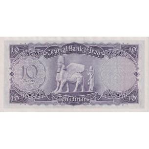 10000 Francs Génie Français 1946 F.50.4