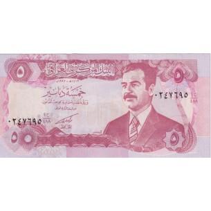 1000 Francs SAINT PIERRE ET MIQUELON 1964 P.34