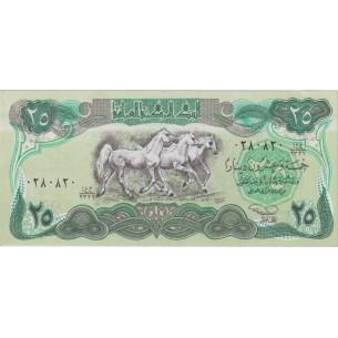 20 Francs PÊCHEUR 1949 F.13.15