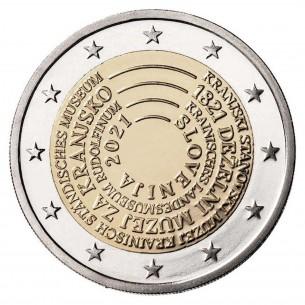 5 Francs Noir FRANCE 1873 F.01.20