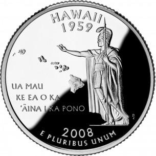 2€ Commémorative Luxembourg 2011 -50e anniversaire de la désignation de  Jean