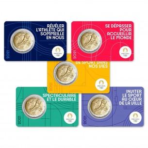 10000 Francs ÉTATS DE L'AFRIQUE DE L'OUEST 1989 P.408Dg