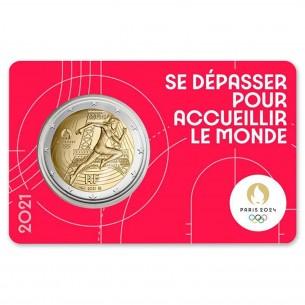 1000 Francs CAMEROUN 1962 P.12b