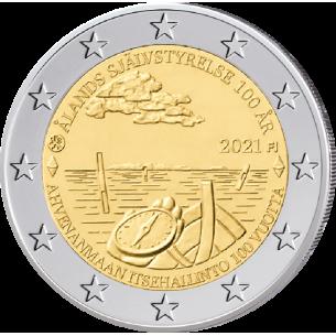 Billet 1000 Francs Spécimen Suisse 1954 P.52s