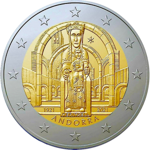 1000 Francs Spécimen SUISSE 1910 P.8s
