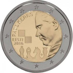 2 Euro commémorative Allemagne 2014-Eglise Hildesheim-horizondescollectionneurs.com