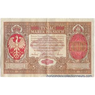 2 Euros Italie 2010, Comte de Cavour