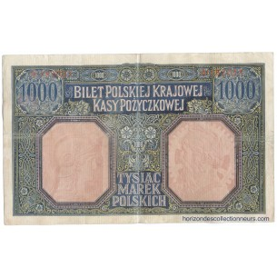 PORTUGAL pièce 2 euros 2011- Pinto