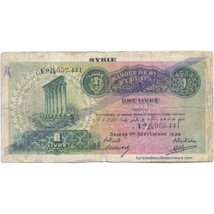 2 Euros Finlande 2010- Décret monétaire de 1860