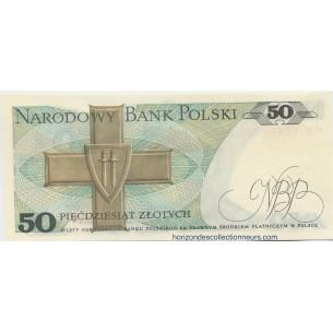 PORTUGAL pièce 2 euros  2010- 100ème anniv. de la République Portugaise