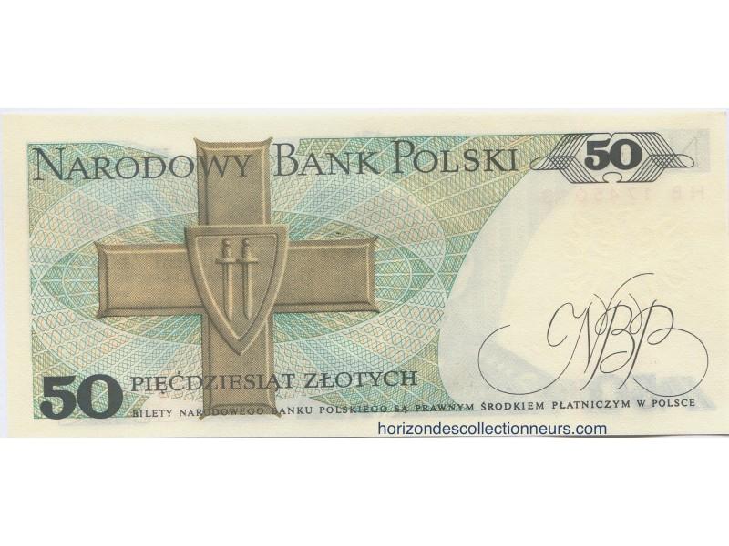 2 € Commémorative Portugal 2010- 100ème anniv. de la République Portugaise