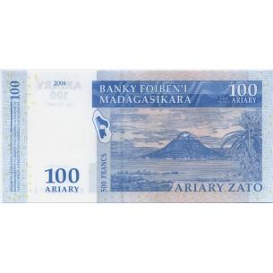2 Euro Commémorative Vatican 2010- Saint Jean-Marie Vianney