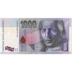 PORTUGAL pièce 2 euros 2009 - Jeux de la Lusophonie