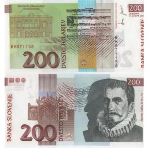SAINT-MARIN pièce 2 euros 2009 - Année de la créativité et de l'innovation