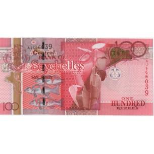 2 € Commémorative Slovaquie 2009- 20e anniv. de la liberté et de la démocratie