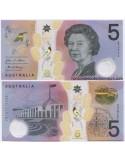 2 € Commémorative Vatican 2009- Année internationale de l'Astronomie
