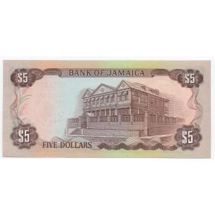 CHYPRE pièce 2 Euros 2009 -UEM