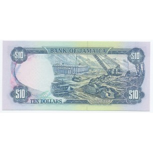 2 € Commémorative  Irlande 2009 - UEM