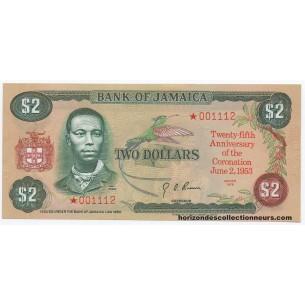 2 Euros Italie 2009 -UEM