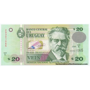 2 € Commémorative Malte 2009 - UEM
