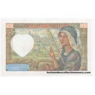2 € Commémorative Belgique 2007- Traité de Rome