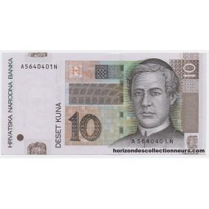 2 € Commémorative Saint-Marin 2007 - Giuseppe Garibaldi