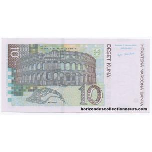 2 € Commémorative Luxembourg  2007- Traité de Rome