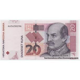 2 € Commémorative Vatican 2007 - 80 ème Anniversaire de Benoit XVI