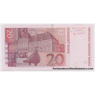 2 € Commémorative Pays-Bas 2007- Traité de Rome
