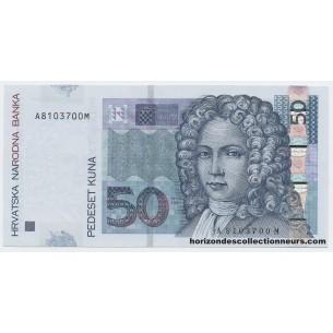 2 euro Commémorative Portugal 2007- Traité de Rome
