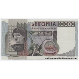 2 EURO Commémorative Italie 2004 F.A.O