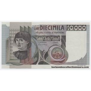 ITALIE pièce 2 euros 2004 - F.A.O