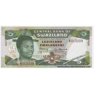 2 € Commémorative Allemagne 2012 -ADFGJ - Château Neuschwanstein