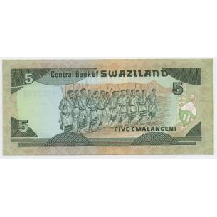2 Euros Allemagne 2009 - UEM ADFGJ-horizondescollectionneurs.com